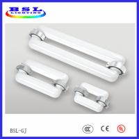 China Low frequency induction light 400W energy saving induction magnetic lamp on sale