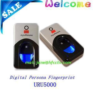 Best Digital Persona Fingerprint Reader/Scanner U Are U 5000 wholesale