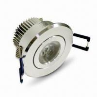 Best LED Downlight with Excellent Quality, Long Lifespan and 100 to 240V Input Voltage wholesale