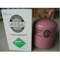 Best 30lbs Refrigerant Gas R410A wholesale