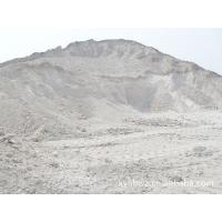 Cheap Activated clay / Granular clay / Bentonite clay for sale