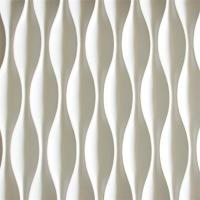 Best Modern Living Room Wall Decoration Cheap Interior Wall Paneling With High Quality wholesale