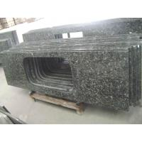 China China cheap granite kitchen countertop on sale