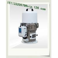 Best Euro Automatic Loader wholesale