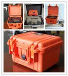 Best Deep Water Finder Geophysical Exploration Equipment Underground Water Resistivity Instrument wholesale