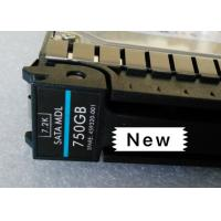 Best 750GB HDD HP SATA Hard Drive , Hard Drive For HP Notebook Laptop 458930-B21 459320-001 wholesale