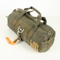 Best US Airforce Style Deployment Bag No. 2 wholesale