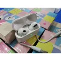Best HIFI Sound V5.0 EDR Noise Cancelling Wireless Earbuds TWS Wireless Headset wholesale