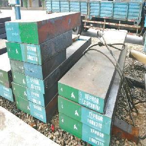 China Tool Steel Plate 1.2379, 1.2344, 1.2080, 1.2510 on sale