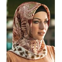 Best Scarves and Shawls (lc047) wholesale