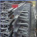 Best Modular Bridge Expansion Joints / Rubber Expansion Joints for Bridge wholesale