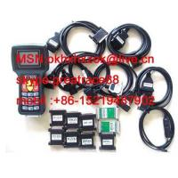 Best Super T300 universal key programmer wholesale