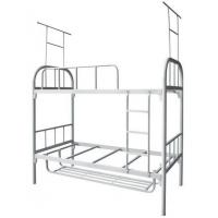 Buy cheap 1920*920*1750mm Metal Bunk Bed product