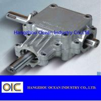 Best Gearbox Reducer for Agricultural Machinery  RV–012 RV-101 RV-010 RV-150 RV 022 RV-080-INV wholesale