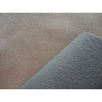 Best PU Leather(Shoe Leather, Bag Leather) wholesale