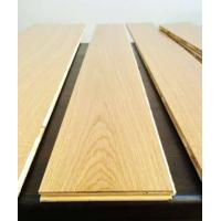 Buy cheap 3-layer Solid Wood Flooring from wholesalers