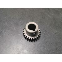 Best Helical High Precision Gears Case Harden Small  Internal Spur Gears Stainless Steel wholesale