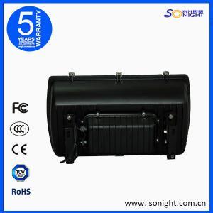Best 20W 150W 200W 300W black color self-ballast induction tunnel light wholesale