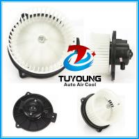 Best Clockwise auto ac blower fan motor For Mitsubishi 3000GT Expo Galant Toyota Tacoma Echo MR2 Spyder 1.5L 1.8L 2.7L wholesale