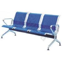 Buy cheap Hospital Furniture Waiting Chair (SLV-D4021) from wholesalers