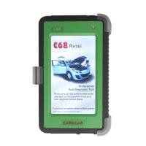 China Original C Retail DIY Professional Auto Diagnostic Tool on sale