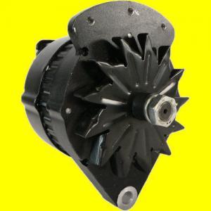 Best Lichtmaschine Carrier Transicold Kubota Motor CT4-114 CT4-134 V1902 V2203 wholesale