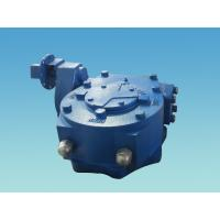 Highly Efficient Handwheel Gear Operator For Butterfly Valve Gearbox