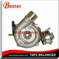 Best Toyota RAV4 GT1749V Turbo 801891-0002 17201-27040 17201-27030 721164-0006 801891-5002S wholesale
