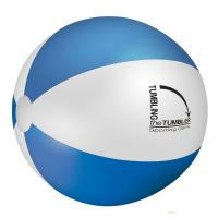 Best Customized Inflatable Beach Ball wholesale
