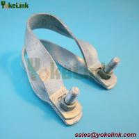 """Best Hot sell  1-3/8"""" Galvanized Cross Connectors for greenhouse structure wholesale"""