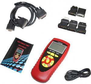 Best Godiag Auto Car Key Programmer T300+ New Release wholesale