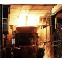 Best Smelting Equipments wholesale
