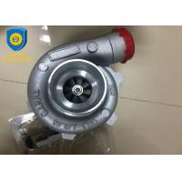 Best 1447152M91 Excavator Engine Parts , Excavator Turbocharger 100% New Condition wholesale