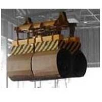 China Steel Plate Lifter Magnet (MW84) on sale