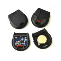 Buy cheap For Fiat 2 button Brazil old Positron Car Alarm Remote HSC300 from wholesalers