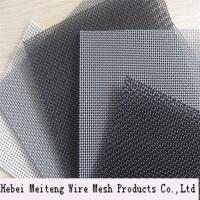China Facade Decoration New Product, cheap sheet metal fence panels/metal lath/diamond mesh on sale
