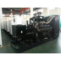 Best Hot slae generator  200kw  diesel generator set  powered by Shangchai AC three phase wholesale
