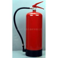 China Dry powder fire fighting equipment on sale