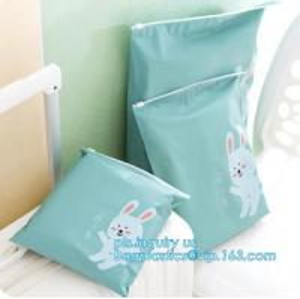 Best Clear poly leakproof plastic slider zipper bags for packaging, slider zipper lock bag, Plastic Slider Top Zipper Bag wholesale