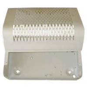 Best Tablet PC Speaker mesh wholesale