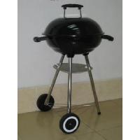 China Charcoal Grill Similar as Weber Grill on sale