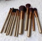 Professional makeup brush set,makeup brush set,Face brush ,Travelling makeup