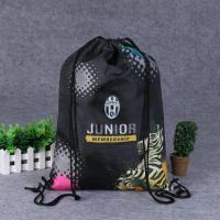 China Women Shopping Reusable Grocery Tote Bags Untearable Tyvek Rope Bundle Pocket on sale