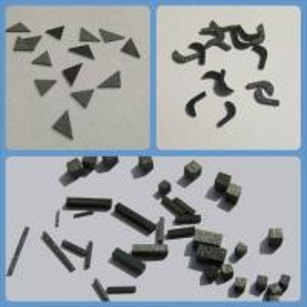 Cheap Chemical vapor deposition (CVD) diamond logs for sale