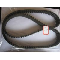 Best timing belts for cars wholesale