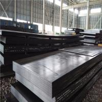 China Factory price -high strength AR400 AR500 16mm thick grade wear resistant -alloy wear resistant High strength steel plate on sale