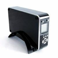 China Sell All 3.5 HDD Player with LCD $40 Cut Price To $38. on sale