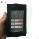 Best High Performance Digital Coating Thickness Measurement Gauge 0.1mm / 0.01mm Resolution wholesale