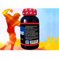 L-GLUTAMINE Post workout Sports Nutrition Supplement for muscle Recovery
