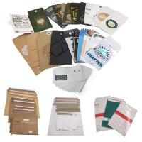 Best Seed / Extract Shatter Mini Coin Envelopes / Gift Paper Envelope wholesale